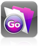 FileMaker Go pro iPhone