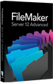 FileMaker Server Advanced