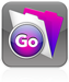 FileMaker Go para iPhone