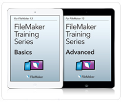 FTS Training FileMaker 13