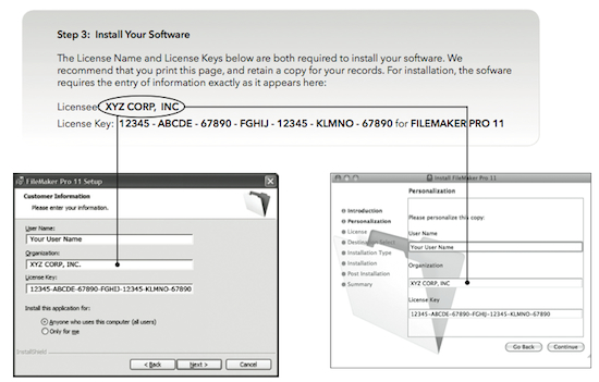 serial number generator software