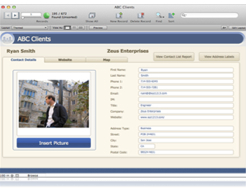 Converting older FileMaker Pro files to the  fmp12 file format