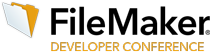FileMaker Developer Conference 2014
