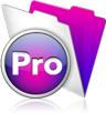 FileMaker Pro 13 Trial