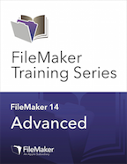 FileMaker Training Series Advanced